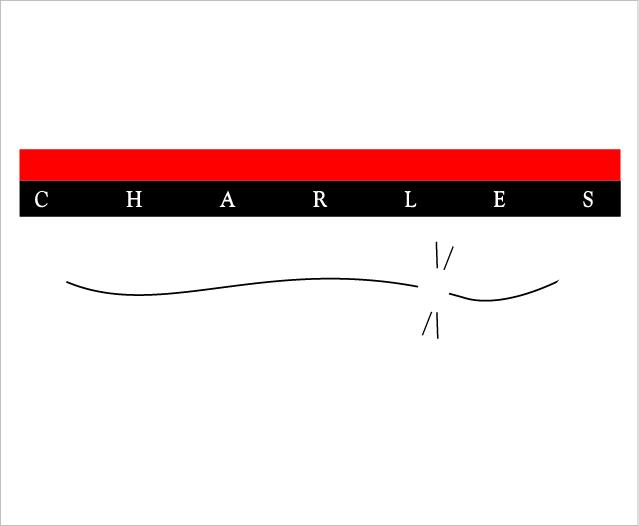 Charles.jpg
