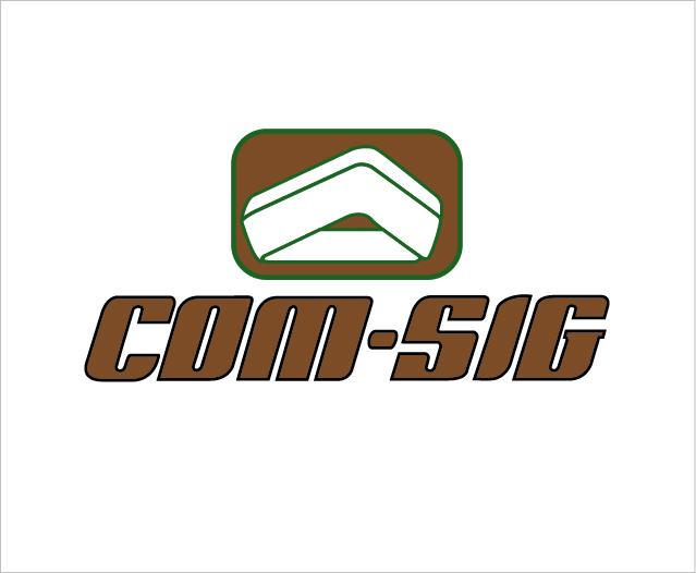 ComSig.jpg