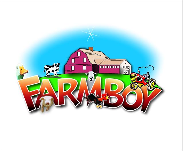 FarmBoys.jpg