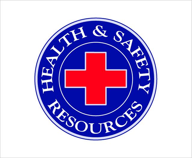 Health&safety.jpg