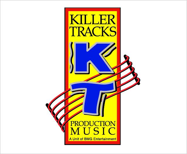 Killer Tracks.jpg