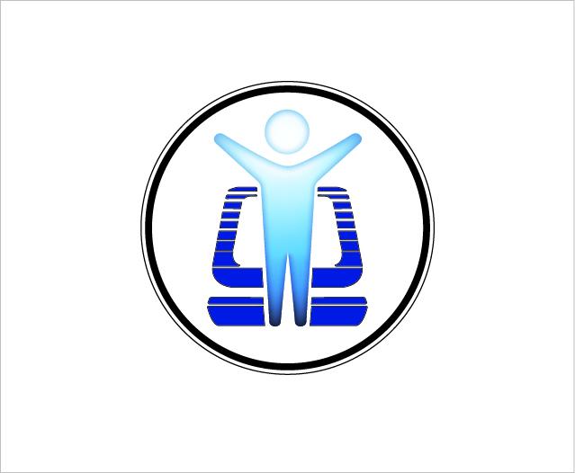 LogoBook.jpg