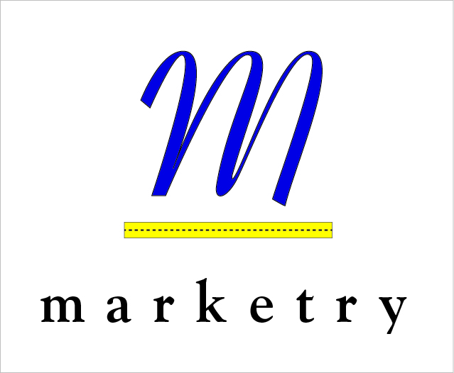 Marketry.jpg