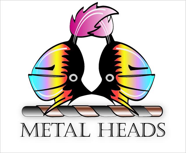 Metal Heads.jpg