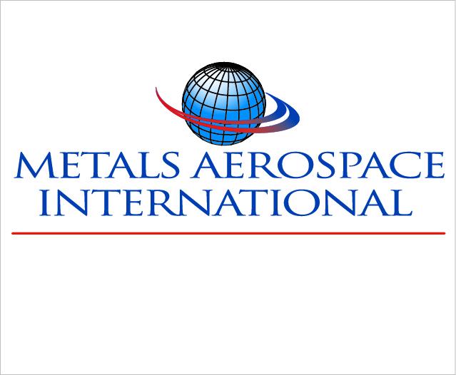 Metals Aero.jpg