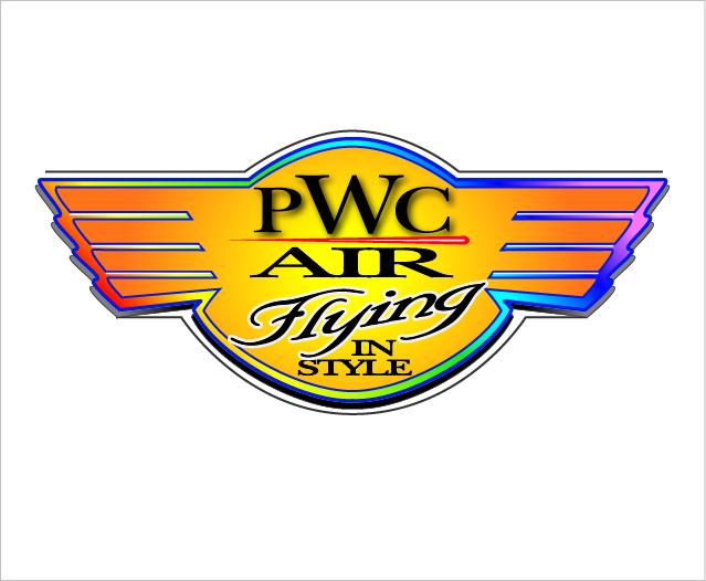 PWC Air.jpg