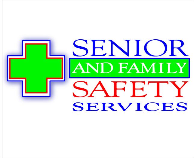 Senior&Fam.jpg