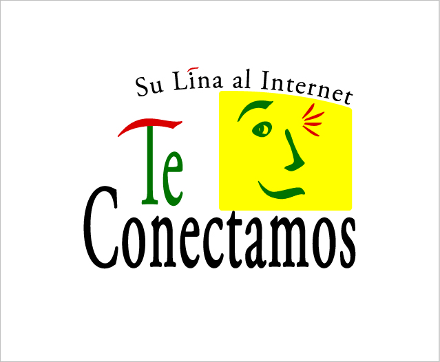 TeConectamos.jpg