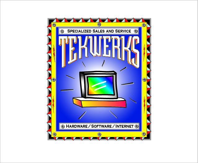 Tekwerks.jpg