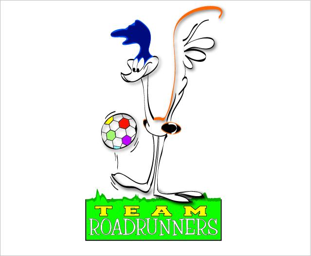 TeamRoad.jpg