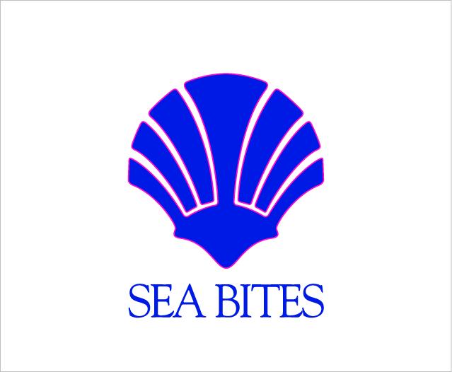 SeaBites.jpg