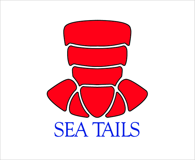 SeaTails.jpg