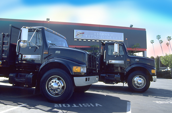HarvBldg&trucksweb.jpg