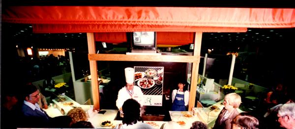Kibun ChefCamera.jpg