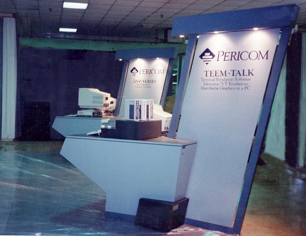 Pericom1web.jpg