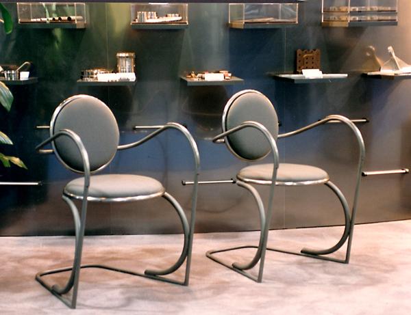 Ti-Chairs.web.jpg