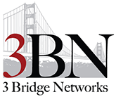 3BN Networks – :: Recruiting. Refined. :: – ::Executive Search. Consulting. Staffing