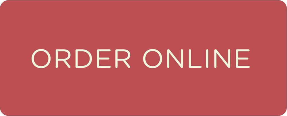 orderonline.jpg