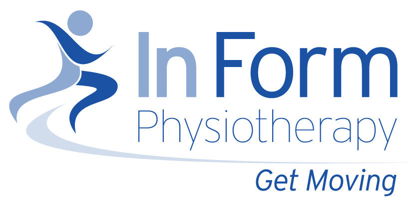 In-Form Physiotherapy & Rehabilitation Centre