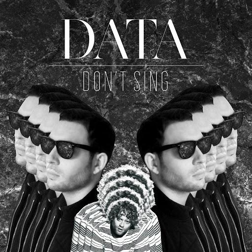 #NowPlaying Data - Heartbeat (feat. Basile Di Manski)