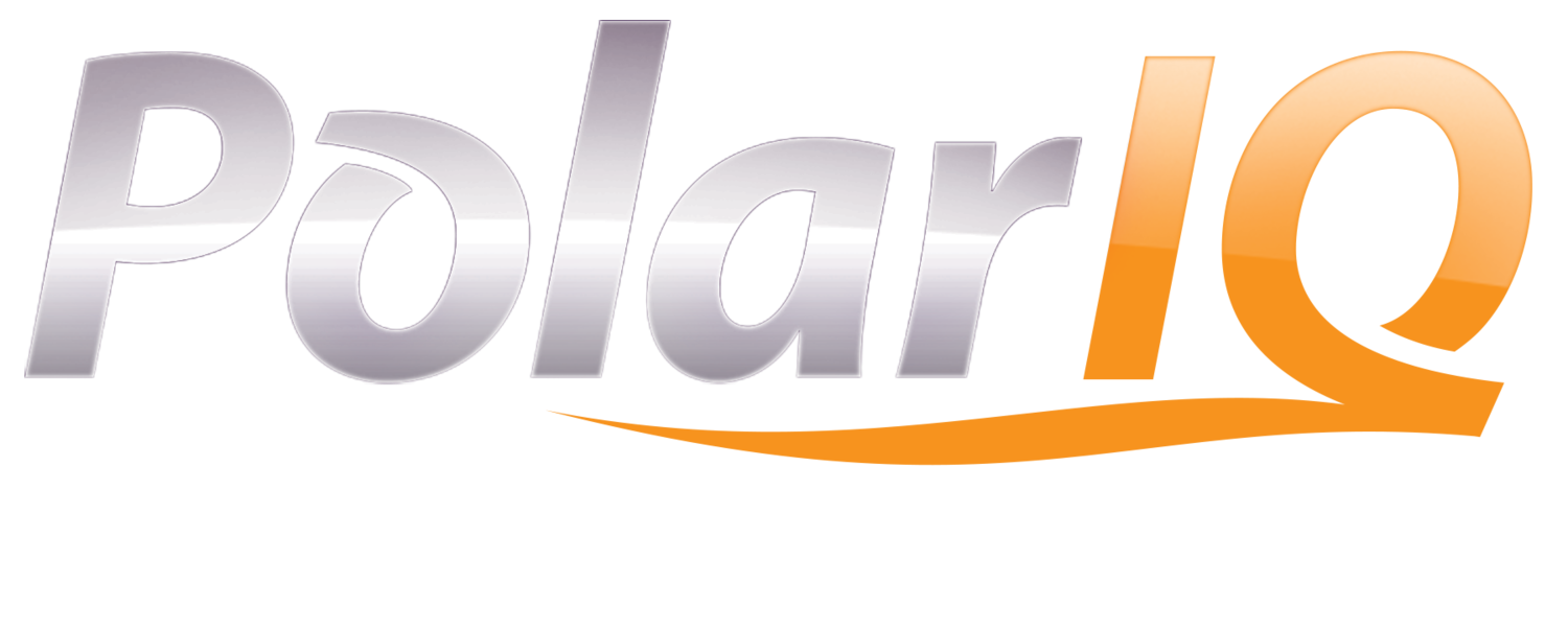 Polar IQ...Intelligent Insurance