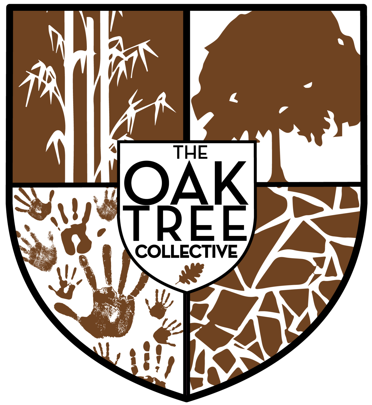 Oak Tree Collective