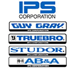 ips corp.png