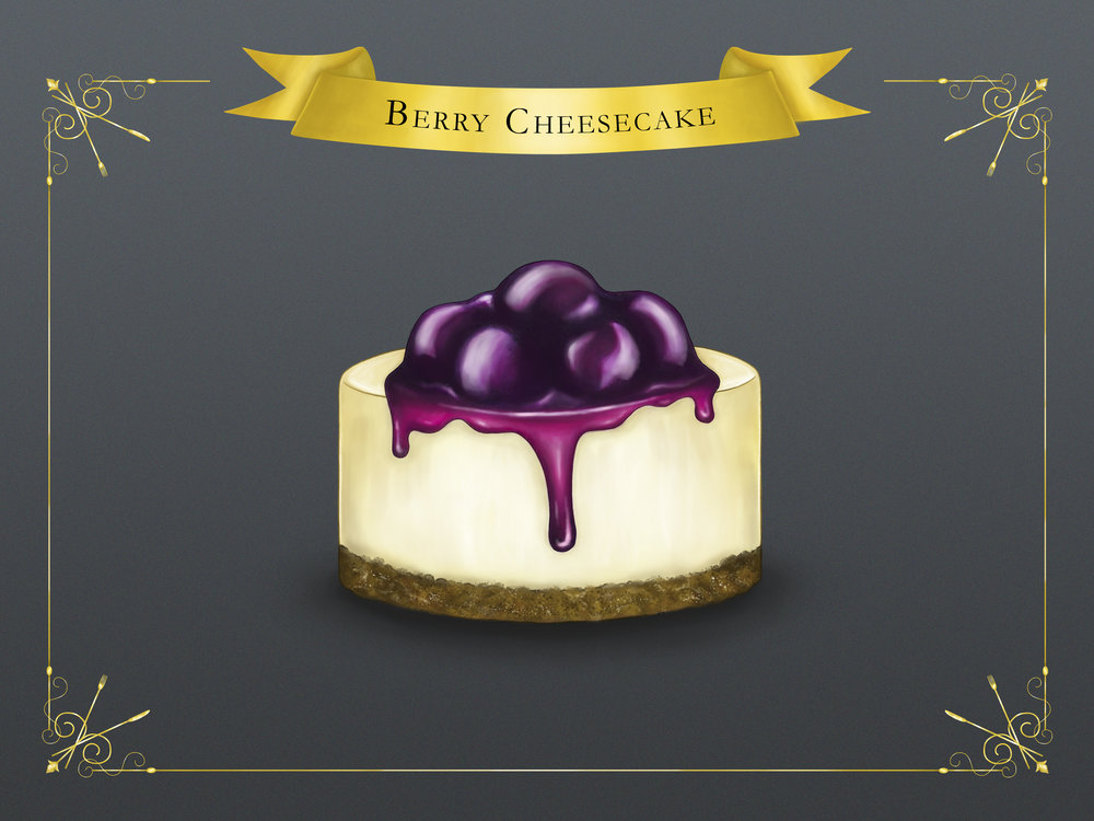Berry Cheesecake.jpg