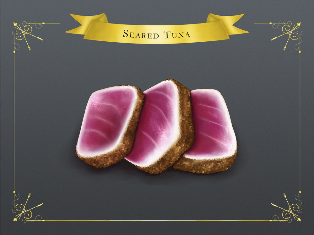 Seared Tuna.jpg