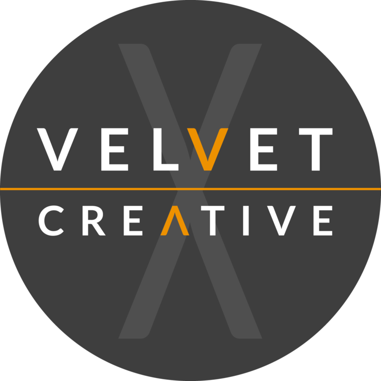 Graphic Design | Logo + Branding Southern Highlands | Velvet Creative