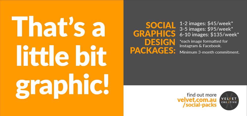 SOCIAL_GRAPHICS-PACKS2.png