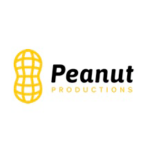 Peanut Productions Logo