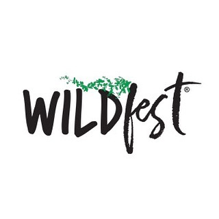 Recent logo refresh for our client @wildfestaus. If you're looking for a memorable and unique outdoor experience, give them a call on +612 4877 1742 or online at wildest.com.au