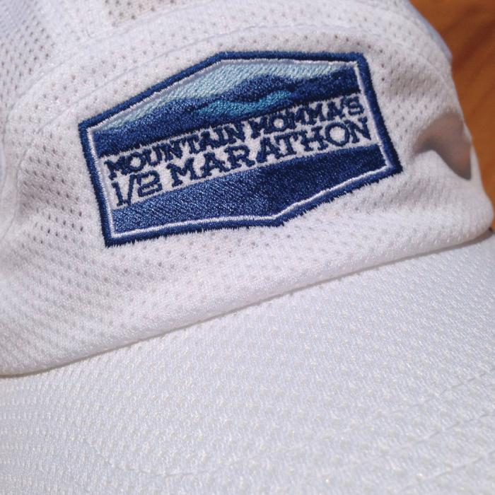 2014-MM-hat.jpg