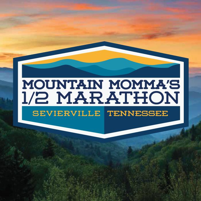 2014-MM-logo.jpg