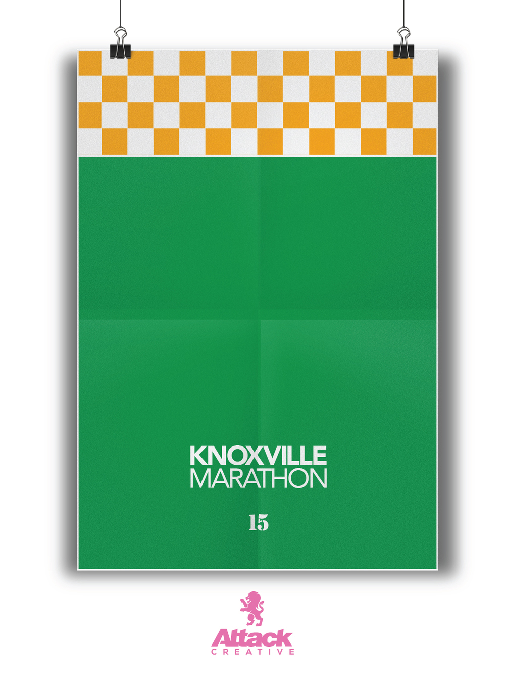 Knoxville-Marathon-Poster-mockup copy.jpg