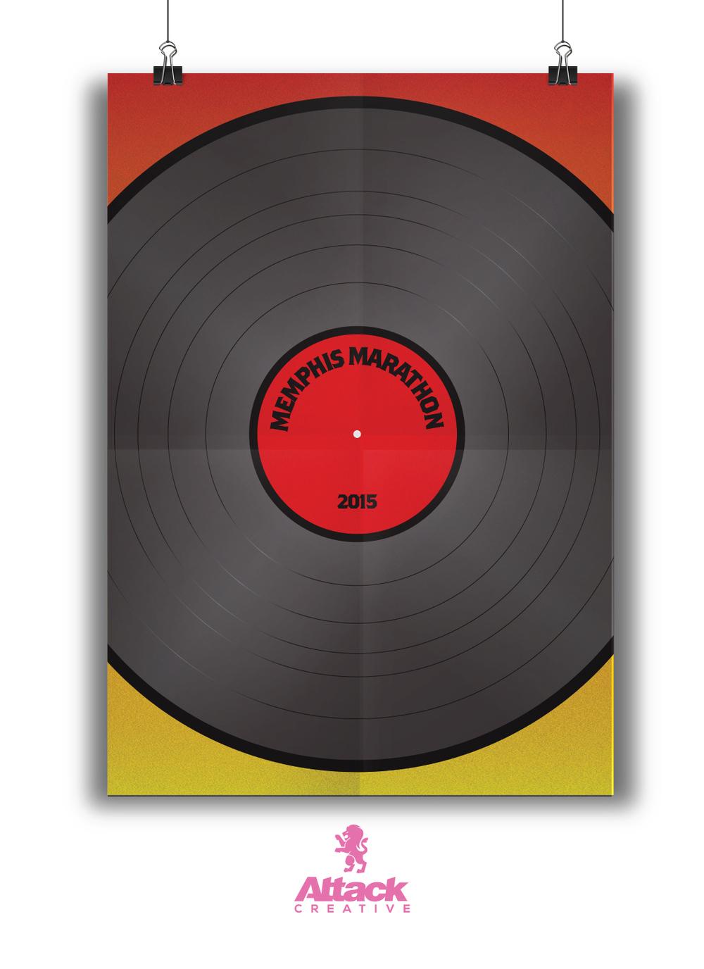 Memphis-Marathon-Poster-mockup.jpg