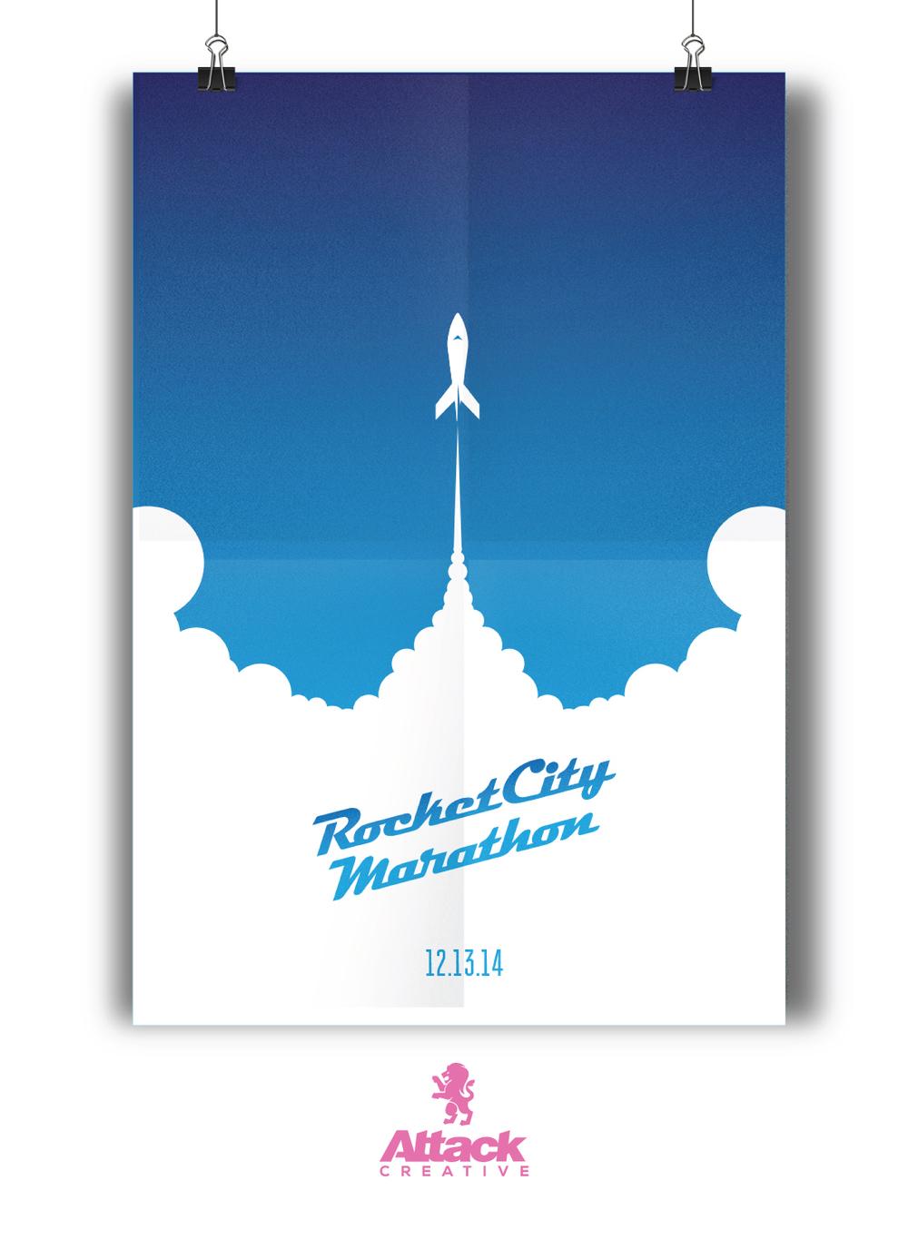 Rocket-City-Marathon-poster-mockup.jpg