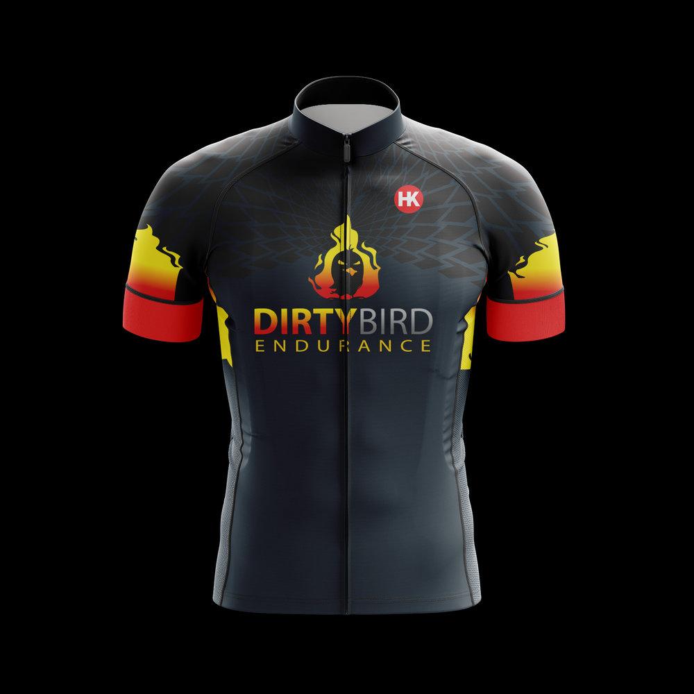 2017-DBE-jersey-mockup.jpg
