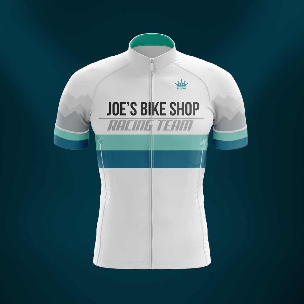 Joe's-Bike-Shop-front.jpg