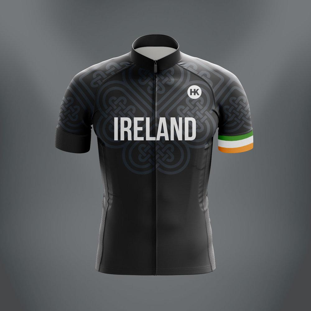 Ireland-jersey-mockup.jpg
