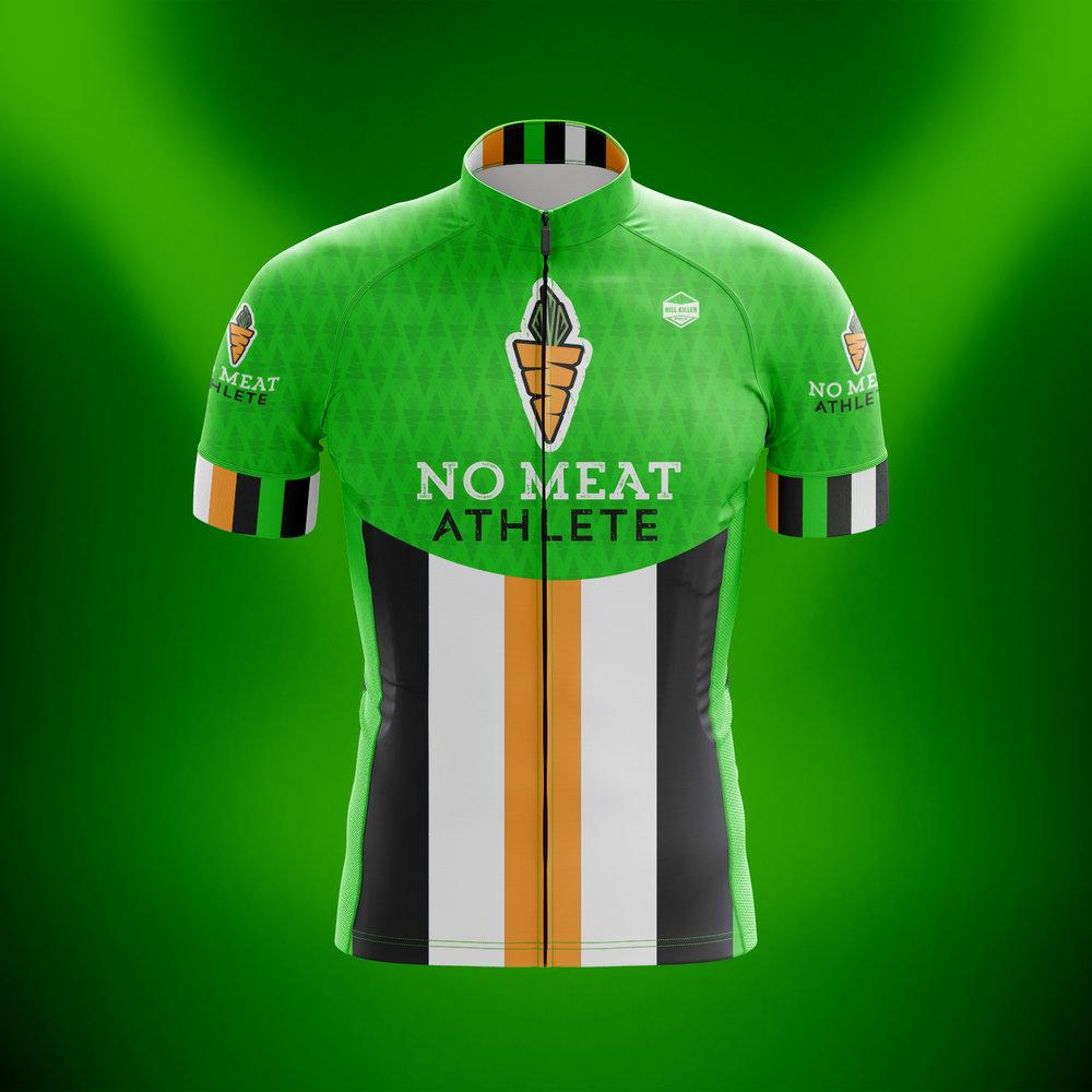 NoMeatAthlete-jersey-mockup.jpg