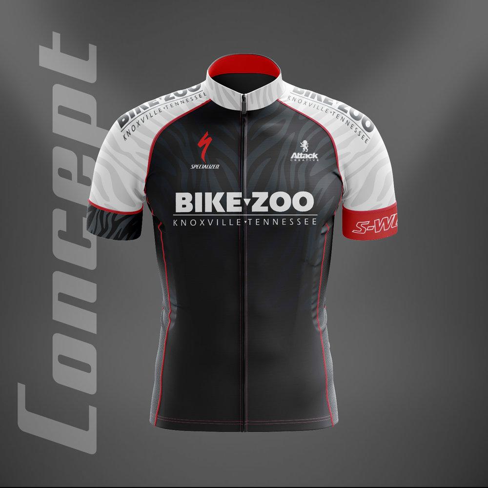 BikeZoo-front-mockup.jpg