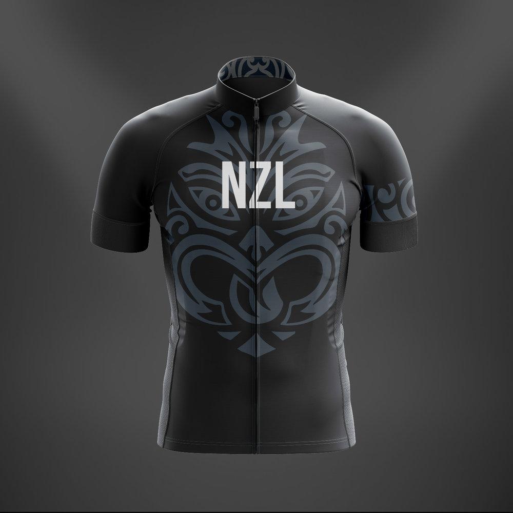 NZL-jersey-mockup.jpg
