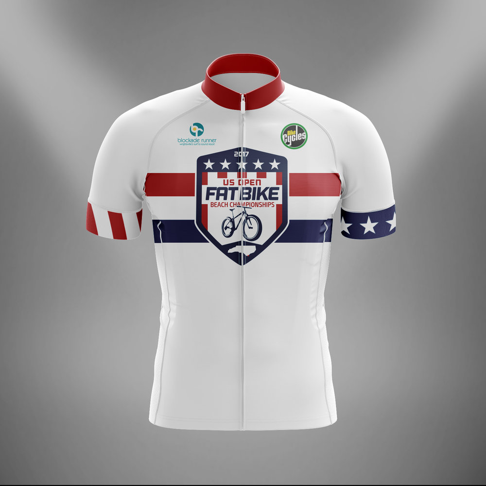 2017-USO-FatBike-Champ-jersey-mockup.jpg