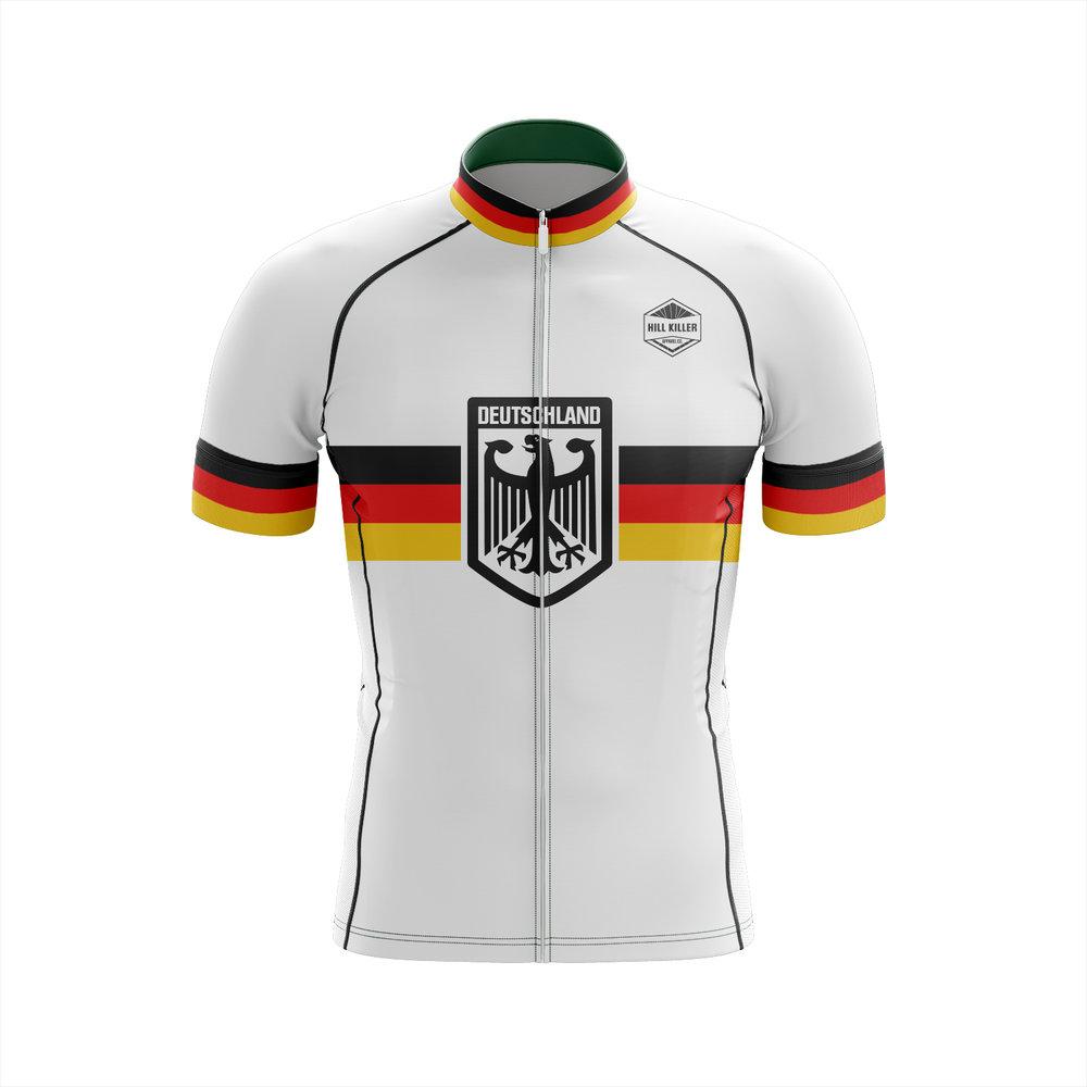 Germany-jersey-mockup.jpg