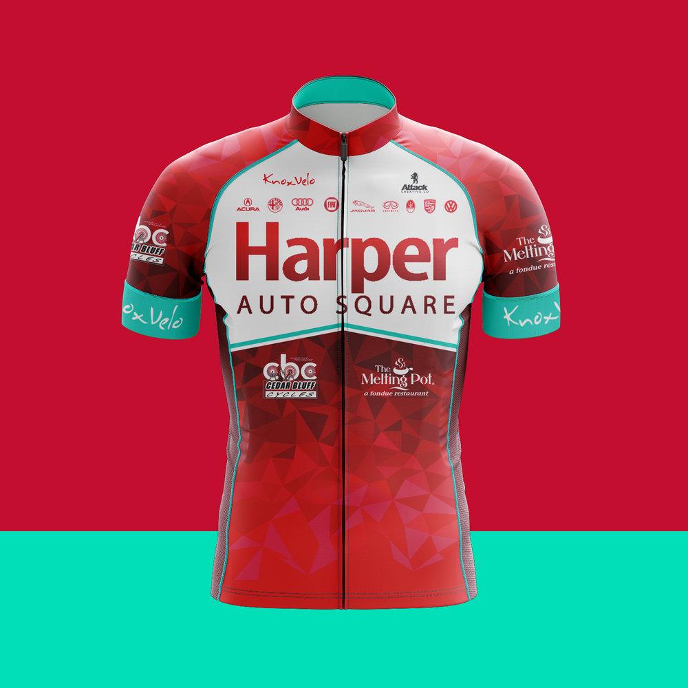 2017-Harpers-racing-jersey-mockup.jpg
