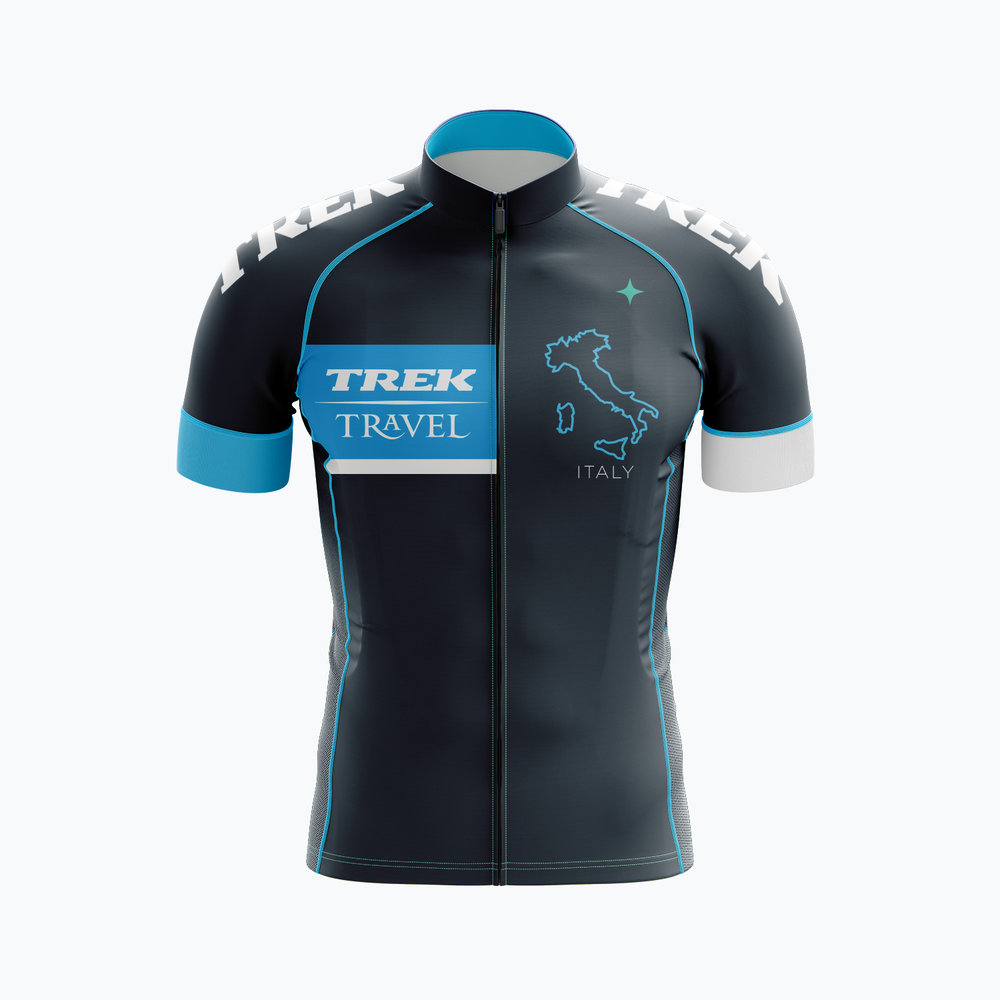 2014-Trek-travel-jersey-front.jpg