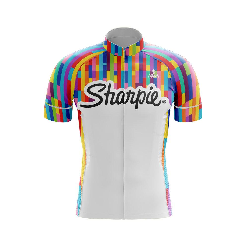 2017-Sharpie-team-jersey-front.jpg
