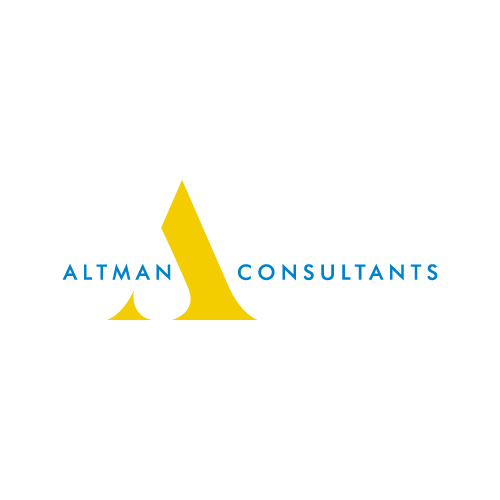 Altman-Consulting-logo.jpg